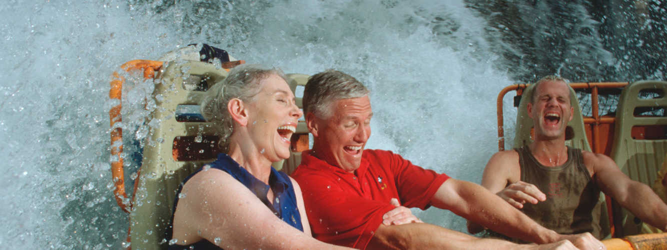 disney-world-grandparents-water-ride-smaller